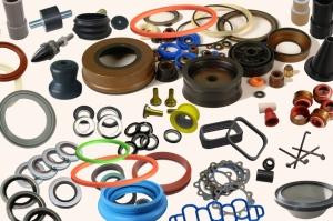 Shian Fu makes bonded seals, valve stem seals, gamma seals, oil seals, gaskets and more</h2>
