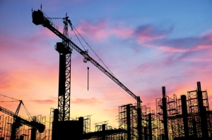 中鋼子公司攜供應鏈 建立關鍵零組件產製力</h2>