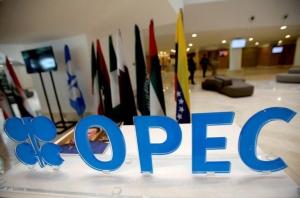 石油輸出國家組織與夥伴國(OPEC+)今天開會,料將通過增產計畫。 圖檔來源:聯合報系/路透