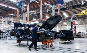 Worsening SEA COVID-19 surge complicates the global auto industry</h2>