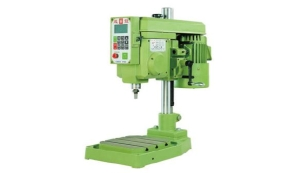 Chen Fwa Industrial makes variety of high-precision,  automatic drilling, tapping machineries, multi-spindle heads</h2>