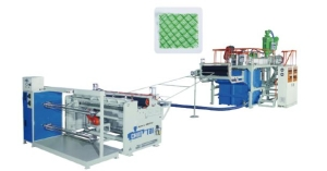 Chun Tai Machinery specializes in recycling equipment for plastic granulators and plastic sheets</h2>