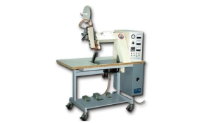 Jyh Yih Electric's high-frequency machines available for wide-ranging materials</h2>