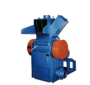 Kai Fu Machinery's speciality in crushers applicable for wide-range of materials</h2>