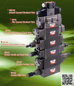 Yutien Hydraulic offers oil pressure transmission control valves,  hydraulic automation systems...etc</h2>