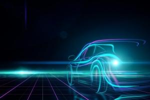 車用面板全年預估出貨1.6億片 年增18.5%</h2>