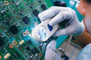 工研院:中國限電若成常態 PCB廠勢必加速產能挪移</h2>