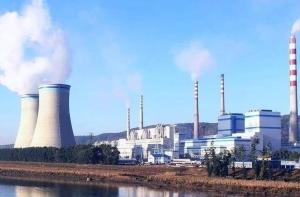 大陸多地用電緊張讓電價調整備受關注。(中國能源報)