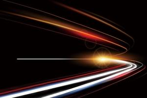 供電燈號亮黃燈 用電量居高不下備轉容量率僅6%</h2>