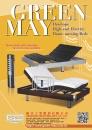 Cens.com CENS Furniture AD GREEN MAY INDUSTRIAL MFG. CO., LTD.