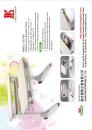 Cens.com CENS Furniture AD KUANG SHIN ENTERPRISE CO., LTD.