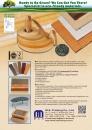 Cens.com CENS Furniture AD M.S. PRINTING CO., LTD.