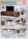 Cens.com CENS Furniture AD PRIME ART INDUSTRIAL CO., LTD.
