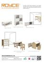 Cens.com CENS Furniture AD ROYCE ENTERPRISE CO., LTD.