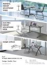 Cens.com CENS Furniture AD HI-MAX INNOVATION CO., LTD.