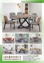 Cens.com CENS Furniture AD TEN WELLS METAL FURNITURE CO., LTD.