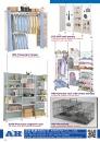 CENS Furniture ANHOW CO., LTD.
