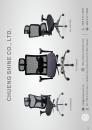 Cens.com CENS Furniture AD CHUENG SHINE CO., LTD.