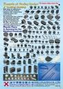 CENS家具杂志 证宇塑胶有限公司