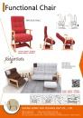 Cens.com CENS Furniture AD SHENG HONG YAN TECHNOLOGY CO., LTD.