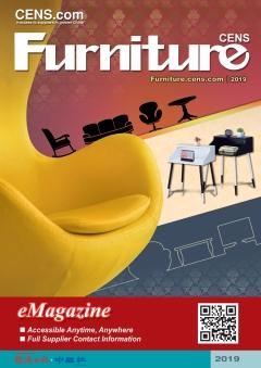 CENS Furniture
