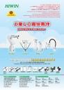 PLASCOM TAIWAN HIWIN TECHNOLOGIES CORP.