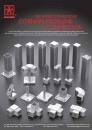 Cens.com Taiwan Industrial Exports - The Middle-East Special AD DAH SHI METAL INDUSTRIAL CO., LTD.