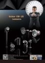 Cens.com 台灣燈飾雜誌 AD 佛山市南海昇和電器有限公司