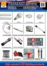 Cens.com CENS Lighting AD YU KUANG ELECTRONICS & ENERGY CO., LTD.