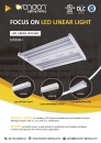 Cens.com CENS Lighting AD BRANDON LIGHTING CO., LTD.