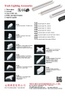 Cens.com CENS Lighting AD WEN HUI ENTERPRISE CO., LTD.