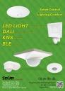 CENS Lighting