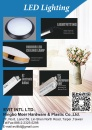 CENS Lighting EVIT INTERNATIONAL LTD.
