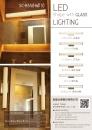 CENS Lighting LIANG THING ENTERPRISE CO., LTD.