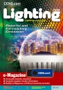 Cens.com E-Magazine CENS Lighting