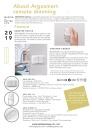 CENS Lighting AGER INTERNATIONAL CO., LTD.