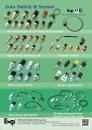 Taipei Int'l Auto Parts & Accessories Show (AMPA) EXP AUTO ELECTRIC PARTS CO., LTD.