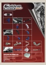 Taipei Int'l Auto Parts & Accessories Show (AMPA) GOLDEN BLOOM LTD.
