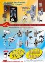 Cens.com CENS Hardware AD ABA LOCKS INTERNATIONAL CO., LTD.
