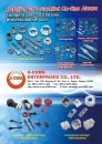 Cens.com CENS Hardware AD A-CORN ENTERPRISES CO., LTD.