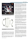 Cens.com CENS Hardware AD CHANG LOON INDUSTRIAL CO., LTD.