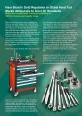 Cens.com CENS Hardware AD HANS TOOL INDUSTRIAL CO., LTD.