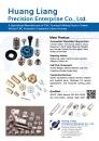 Cens.com CENS Hardware AD HUANG LIANG PRECISION ENTERPRISE CO., LTD.