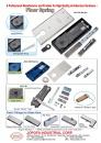 Cens.com CENS Hardware AD JOPOFA INDUSTRIAL CORP.