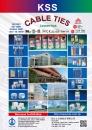 Cens.com 台灣五金雜誌 AD 凱士士企業股份有限公司