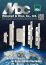 Cens.com CENS Hardware AD MASSOUD & BROS. CO., LTD.