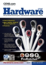 Cens.com E-Magazine CENS Hardware