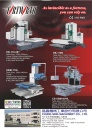 Taipei Int'l Machine Tool Show