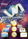 Taipei Int'l Electronics Show FLEXCONN TECHNOLOGY CO., LTD.