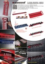 Cens.com Guidebook to Taiwan Hand Tools AD YU SHANG INDUSTRIAL CO., LTD.